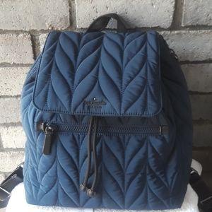 Kate Spade Ellie Large Backpack